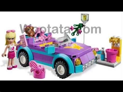 Lego Friends Mainan Lego Anak Anak Murah mainan anak lego friends