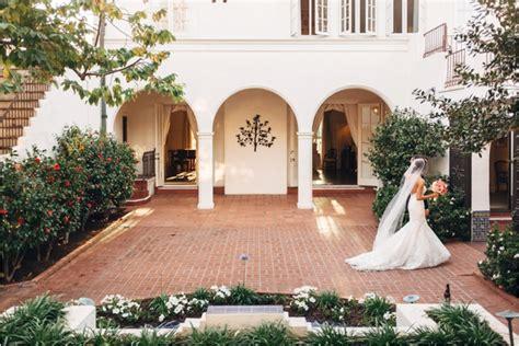 darlington house southern california wedding ideas and inspiration elegant darlington house wedding