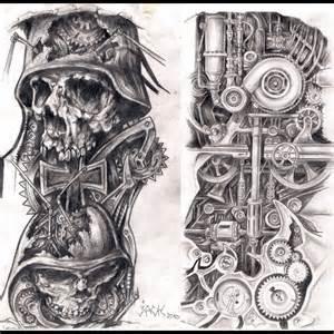 top og abel collection images for pinterest tattoos