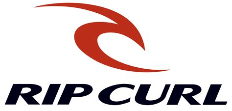 rip curl logo www pixshark images galleries with a