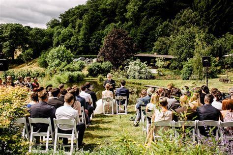 Scheune Odenwald Hochzeit by Hochzeit Im Hofgut Hohenstein Czeko Studios