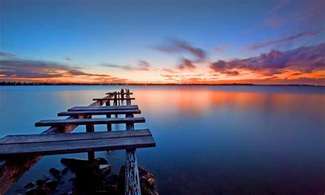 twilight sunset 7041778