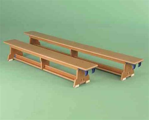 school gym benches school pe and gym equipment suppliers traditional ports