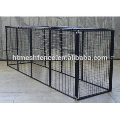 big fence large run chain link animal cage soft portable garden fence panel buy
