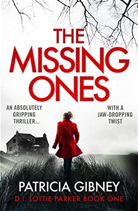 a stolen an elizabeth mcclaine thriller books review the missing ones brainfarts books