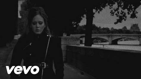 adele easy biography top 5 life lessons learned from adele s lyrics axs