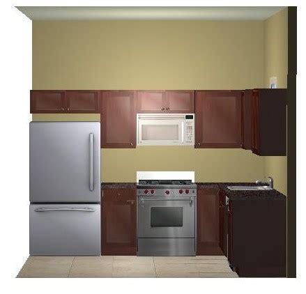 10 x 10 kitchen cabinets 10 x 10 sle kitchen atlanta kitchen cabinet