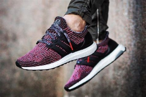 Jual Adidas Ultra Boost Instagram instagram sneakers adidas ultra boost new year more
