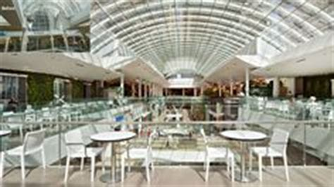 food court design pdf 1000 images about retail interiors on pinterest food