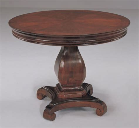 42 Inch Pedestal Table by 42 Inch Conference Table Pedestal Base With Scroll