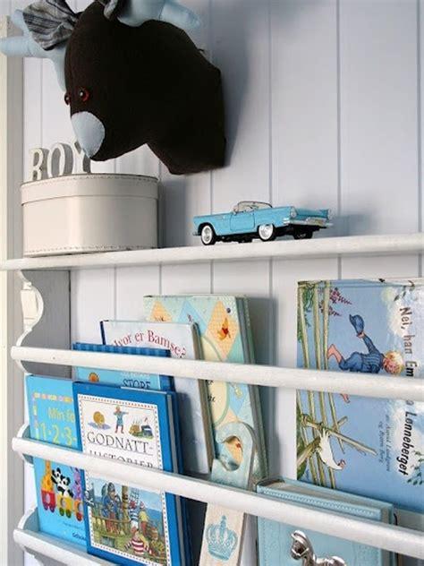 bookshelves for toddlers room minimalist bookshelves for room