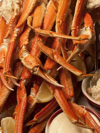 Bob Chinn S Crab House by 1000 Images About For Coke Things He Enjoys On