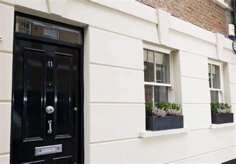 house renovation project management renovation project management services london clpm