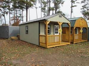 houma for sale quot sheds quot craigslist portable cabins
