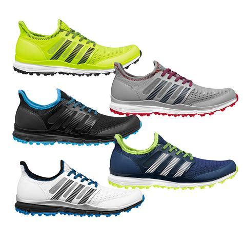 adidas climacool golf shoes discount golf shoes hurricane golf