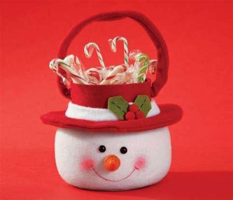 como hacer un snowman de fomi m 225 s de 25 ideas fant 225 sticas sobre dulceros para navidad en
