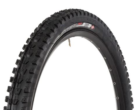 Tire Specialized Slaughter Grid 2bliss 650x230 specialized butcher grid 26 quot tubeless tire 26 x 2 3 00114 0052 mountain amain cycling