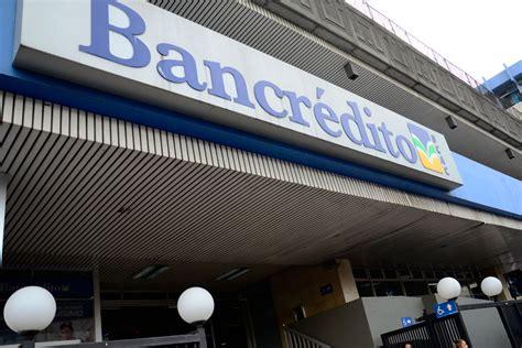 Banca Credito by Banco Credito Agricola De Cartago Credito Hipotecario