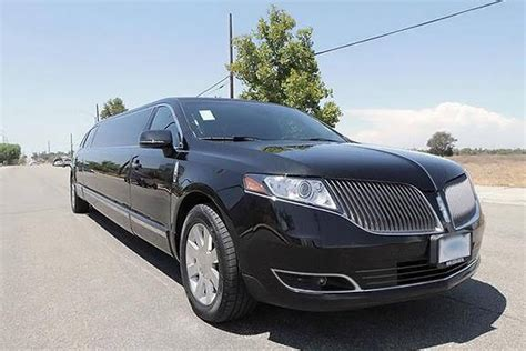 Price For Limo by Limo Service Athens Ga Cheap Limos Best Prices Reviews