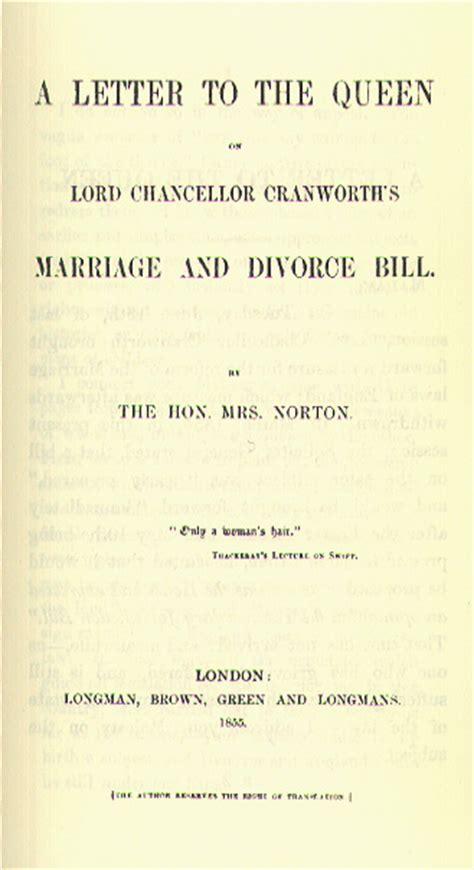 Divorce Sympathy Letter a sympathy letter for a divorce sle letter of sympathy