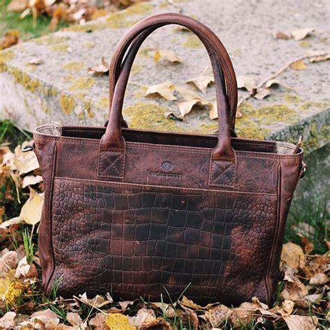 Tas Bag Jinjing Bagpacker Travel Fashion Ootd Import Casual Cewek 73 best social media micmacbags images on social media social media tips and social