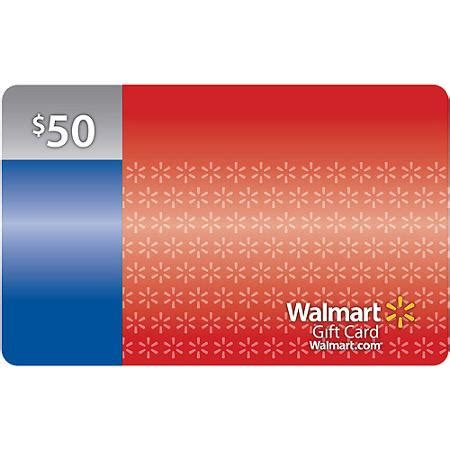 Walmart Gift Card Rules - 50 walmart gift card giveaway ends 3 31 conservamom