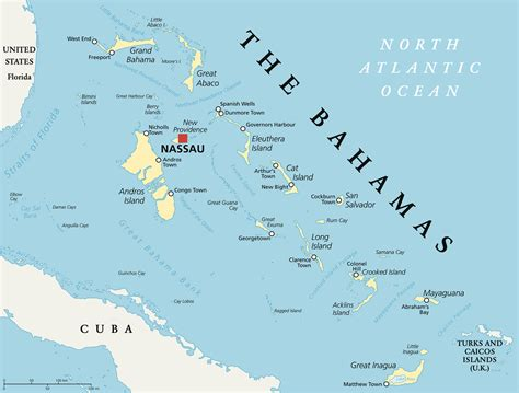 bahamas on map bahamas information page island bahamas real estate