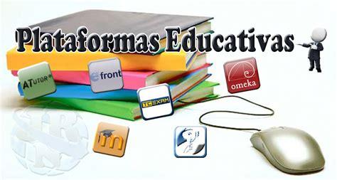 imagenes tecnologicas educativas educativas