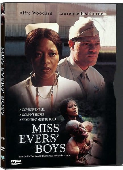 valentines alfre woodard dvd miss evers boys by joseph sargent alfre woodard