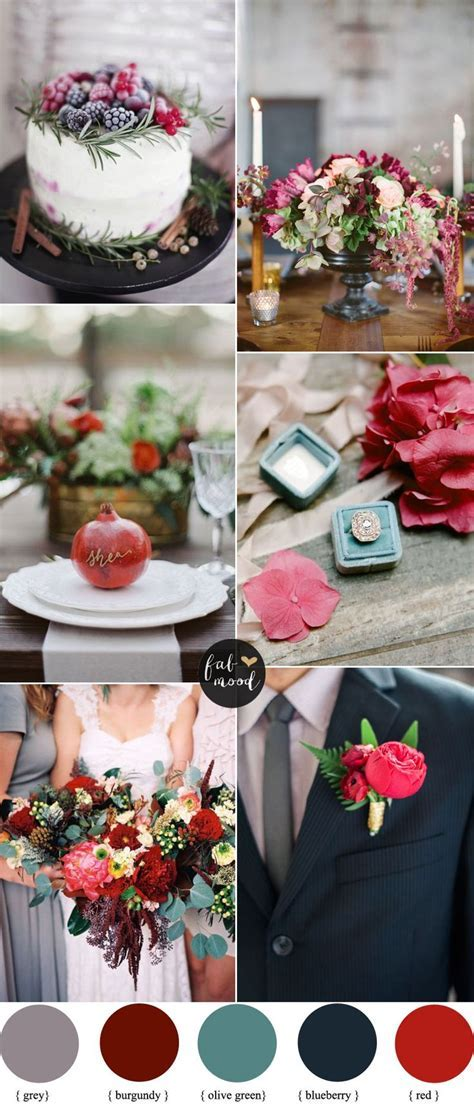 Best 25  Olive Green Weddings ideas on Pinterest