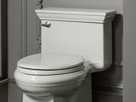 bathroom flush toilets guide bathroom kohler