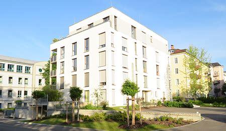 Architekt Kosten Sanierung by Berz Architekten Sanierung Berz Architekten