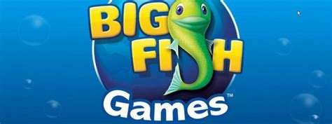 Can You Win Real Money On Big Fish Casino - new iphone app lets users gamble on slot machines click com