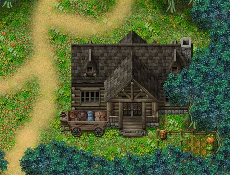 home design game forum 25 best ideas about rpg maker on pinterest pixel game