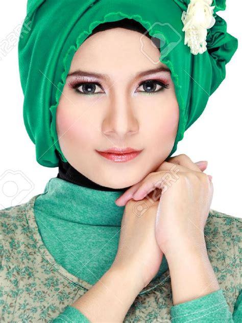 Makeup Malaysia by Malaysian Makeup Look Style By Modernstork