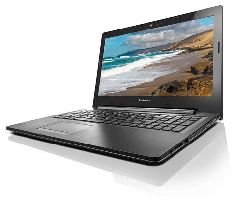 Second Laptop Lenovo A8 lenovo g50 amd a8 8gb ram win 10 1tb 80e3005nus 15 6 quot 90
