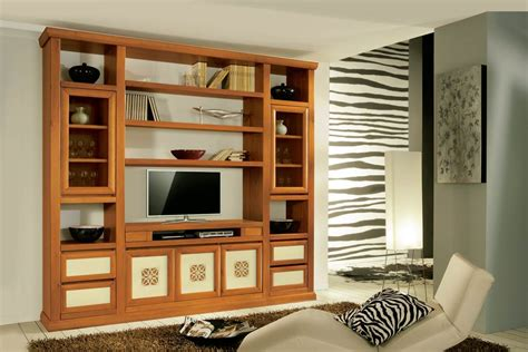 mobili soggiorno torino mobili soggiorno torino il meglio design degli interni