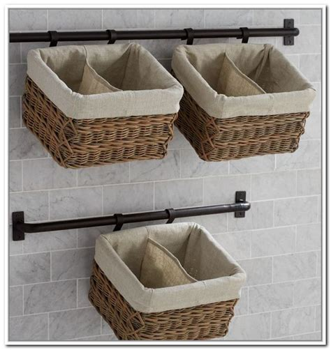 Storage baskets for shelves full size of with hanging storage bedroom shelves for clothes