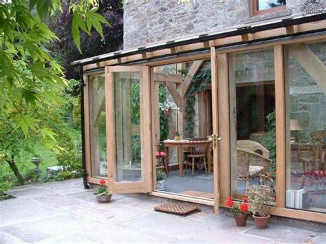 verande prefabbricate come realizzare una veranda in legno da sogno supereva