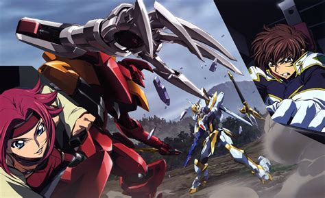 anime action top 25 best action anime of all time myanimelist net