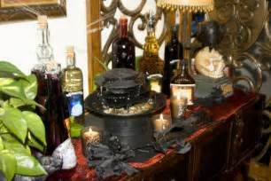 Decoration Ideas Halloween Party Decoration Ideas For Adults