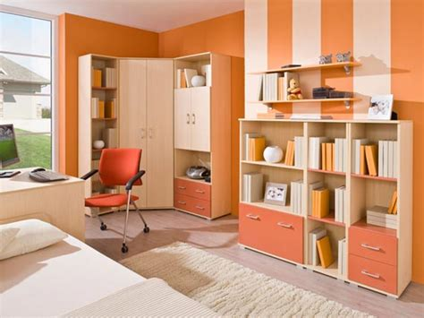 study room furniture designs an interior design