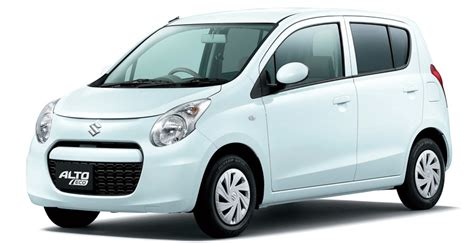 Maruti Suzuki 800 New Model Maruti Suzuki Alto 800 Vs Tata Nano Car Comparisons