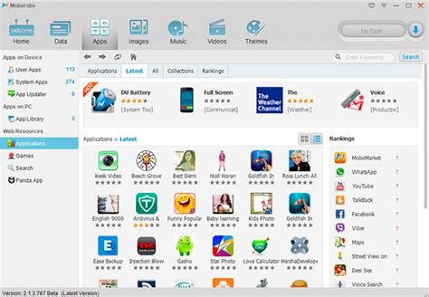 mobile mobo market mobo market for pc archives tech villian