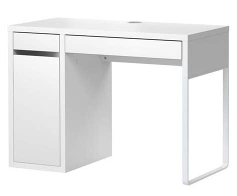 ikea escritorios baratos escritorios baratos para habitaciones juveniles e infantiles