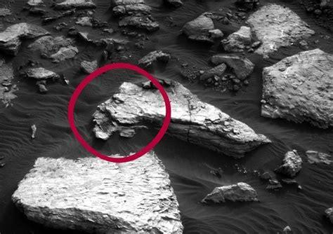 marstan gelen oepuecuek goenderen uzayli chip