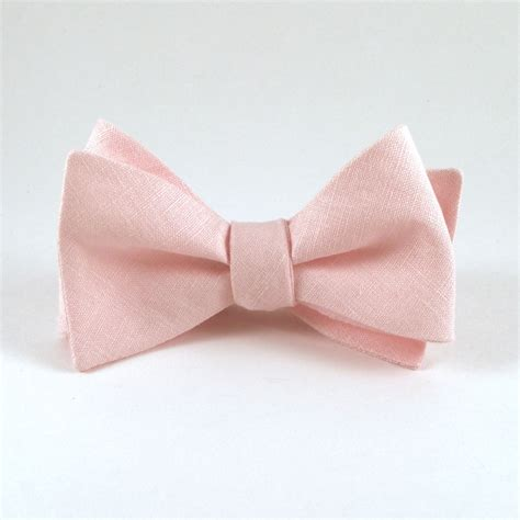 light pink bow image gallery light pink bow