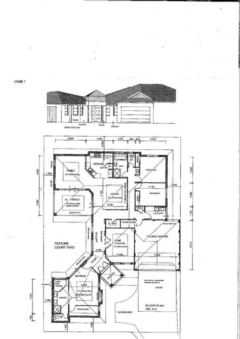 u shaped floor plans with courtyard house plans u shaped with courtyards shaped house plans