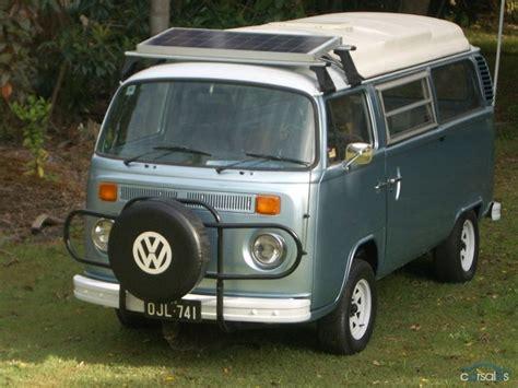 1974 volkswagen bus 195 best volkswagen transport t2 images on pinterest