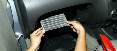 Filter Cabin Ac Datsun Go carz mania clean your toyota avanza cabin filter be more